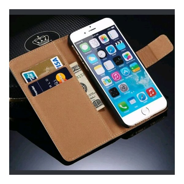 iPhone7 iPhone7/iPhone7 plus スマホケース 本革 レザー|hfs05|02