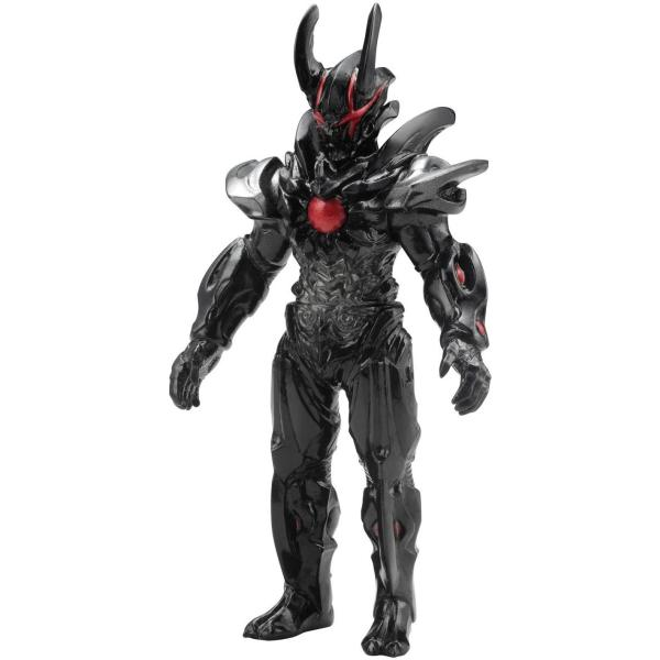 ウルトラ怪獣シリーズ 56 ダークルギエル hfs05