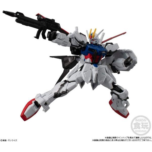 機動戦士ガンダム Gフレーム10 選べる食玩・ガム (ガンダムシリーズ)|hfs05|07