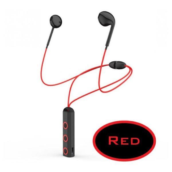 送料無料 SALE ワイヤレス イヤホン Bluetooth  Apes  軽量 高音質 ネックストラップ   インナーイヤー ギフト 落下防止|hfs05|05