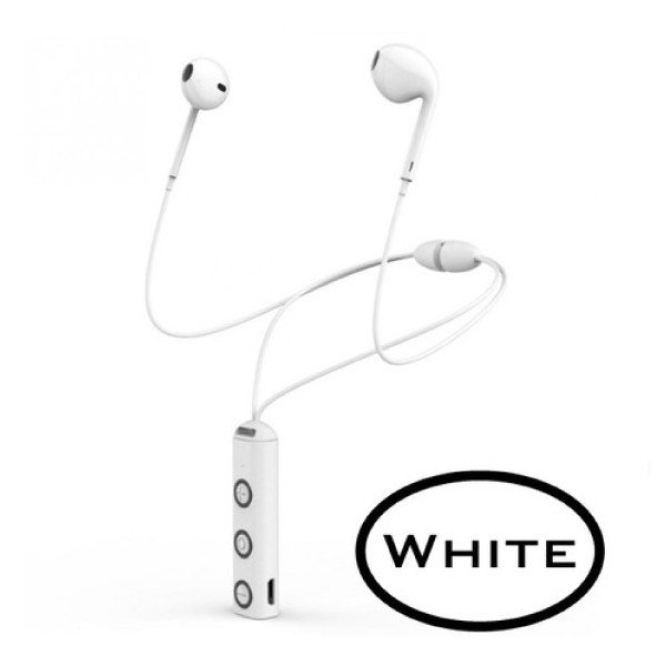 送料無料 SALE ワイヤレス イヤホン Bluetooth  Apes  軽量 高音質 ネックストラップ   インナーイヤー ギフト 落下防止|hfs05|06
