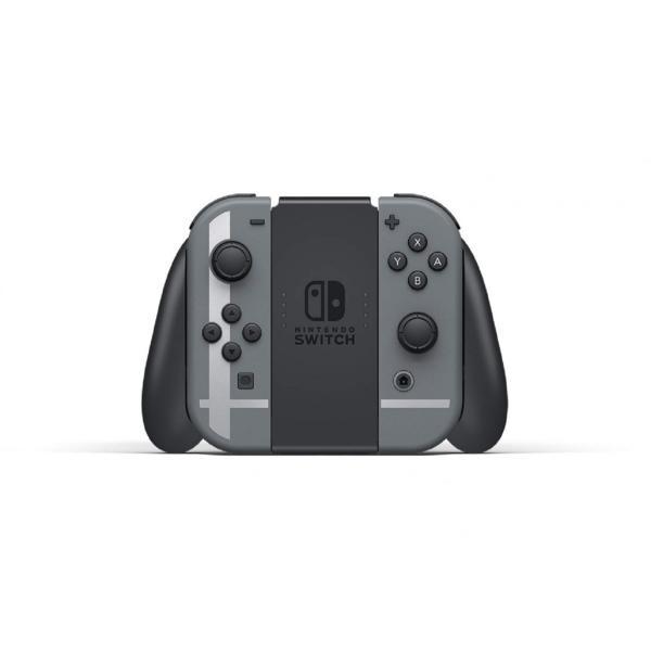 Nintendo Switch 大乱闘スマッシュブラザーズ SPECIALセット|hfs05|02