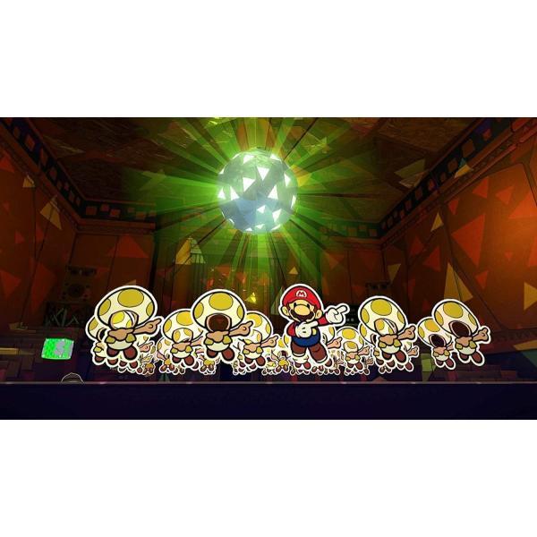 ペーパーマリオ オリガミキング -Switch|hfs05|03