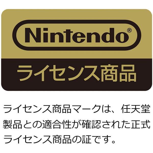 任天堂ライセンス商品 ホリパッドミニ for Nintendo Switch ピカチュウ Nintendo Switch対応 hfs05 02