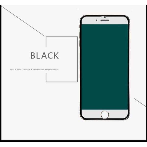 iPhone7 / iPhone8 / iPhone7 plus / iPhone8 plus 3Dガラスフィルム  9H硬度 液晶保護|hfs05|02