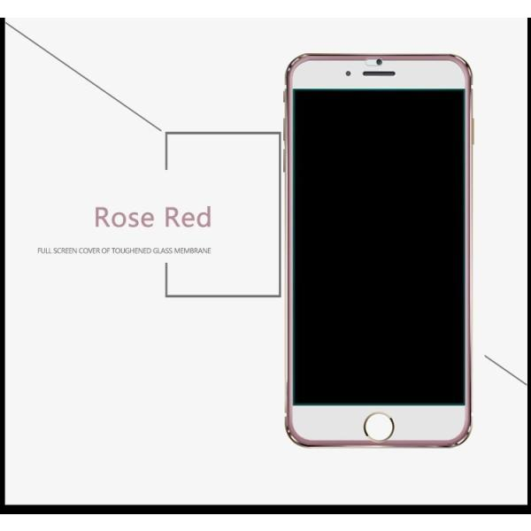 iPhone7 / iPhone8 / iPhone7 plus / iPhone8 plus 3Dガラスフィルム  9H硬度 液晶保護|hfs05|03