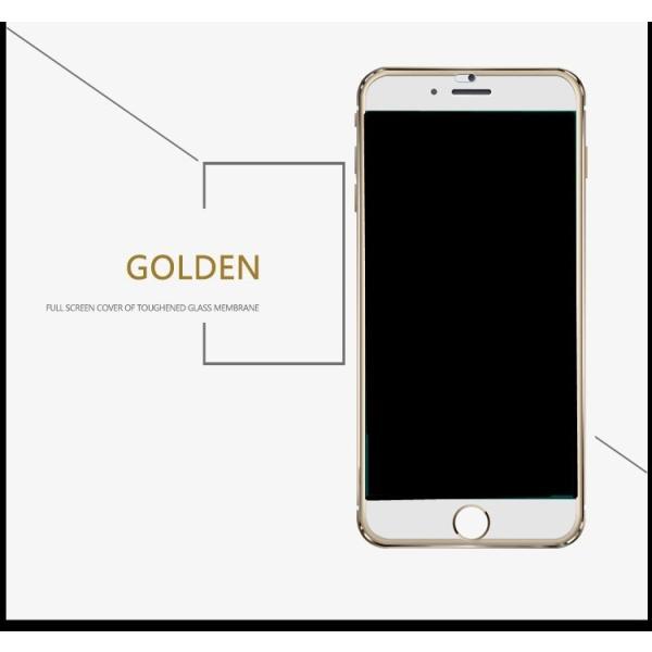 iPhone7 / iPhone8 / iPhone7 plus / iPhone8 plus 3Dガラスフィルム  9H硬度 液晶保護|hfs05|04