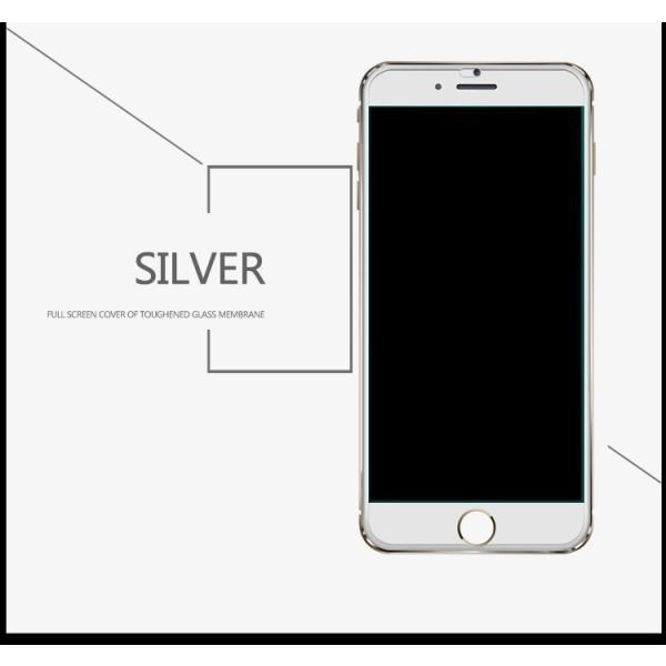 iPhone7 / iPhone8 / iPhone7 plus / iPhone8 plus 3Dガラスフィルム  9H硬度 液晶保護|hfs05|05