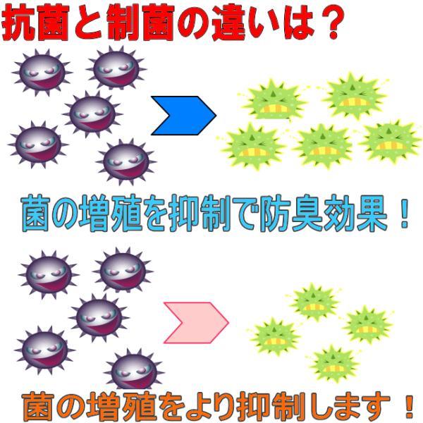 布団セット シングルサイズ 日本製 制抗菌・防ダニアレルギーの方 ドクターEs-0ウォシュ洗える組布団セットシングル6ND|hghr|12