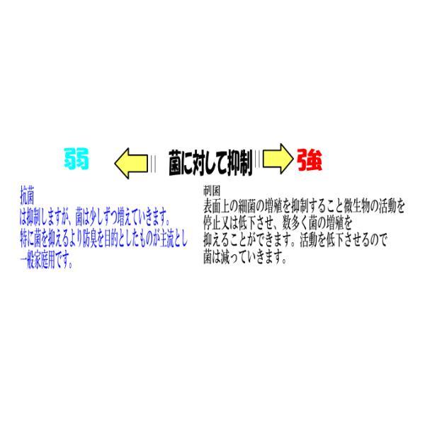 布団セット シングルサイズ 日本製 制抗菌・防ダニアレルギーの方 ドクターEs-0ウォシュ洗える組布団セットシングル6ND|hghr|16