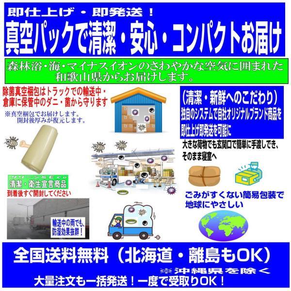 布団セット シングルサイズ 日本製 制抗菌・防ダニアレルギーの方 ドクターEs-0ウォシュ洗える組布団セットシングル6ND|hghr|18