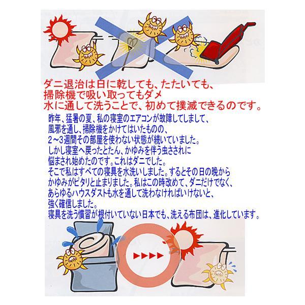 セミダブル掛布団 インビスタ社クォロフィル100%掛け布団(セミダブルサイズ)nude hghr 04