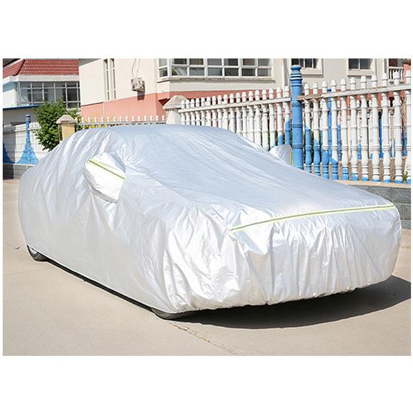 BMW ミニ MINI ワン クーパー カスタムパーツ アクセサリー 用品 ボディカバー かーカバー MN158|hhhyautoaccessory|02