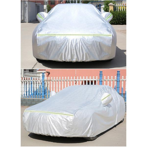 BMW ミニ MINI ワン クーパー カスタムパーツ アクセサリー 用品 ボディカバー かーカバー MN158|hhhyautoaccessory|03