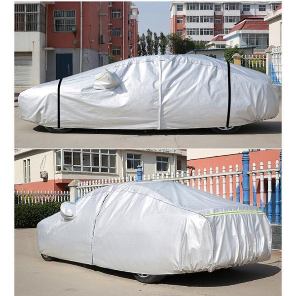 BMW ミニ MINI ワン クーパー カスタムパーツ アクセサリー 用品 ボディカバー かーカバー MN158|hhhyautoaccessory|04