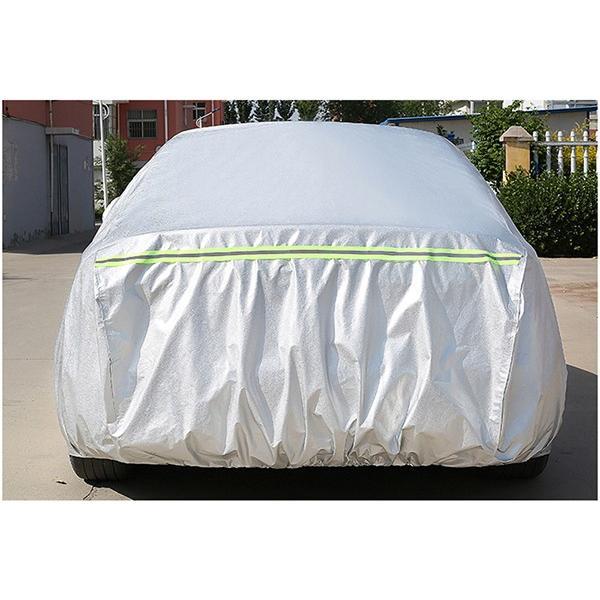 「2月13日より順次出荷」BMW ミニ MINI ワン クーパー カスタムパーツ アクセサリー 用品 ボディカバー かーカバー MN158|hhhyautoaccessory|05