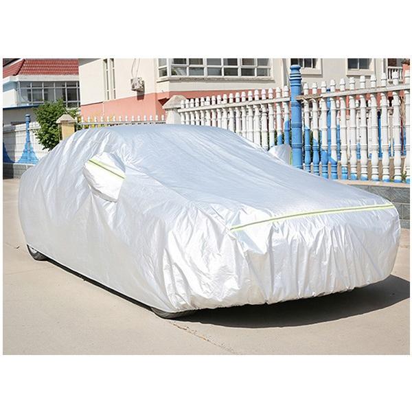 「2月13日より順次出荷」BMW ミニ MINI ワン クーパー カスタムパーツ アクセサリー 用品 ボディカバー かーカバー MN158|hhhyautoaccessory|06