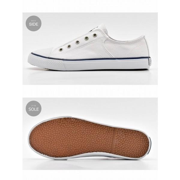 ポロ ラルフローレン 靴 シューズ キッズ スニーカー 1071-0152