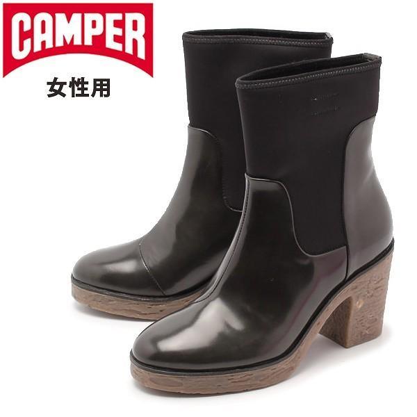 カンペール 靴 シューズ レディース スニーカー CAMPER 10990261