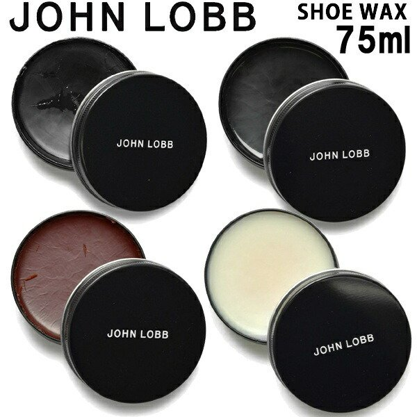 ジョンロブ 靴 メンズ JOHN LOBB 1275-0008