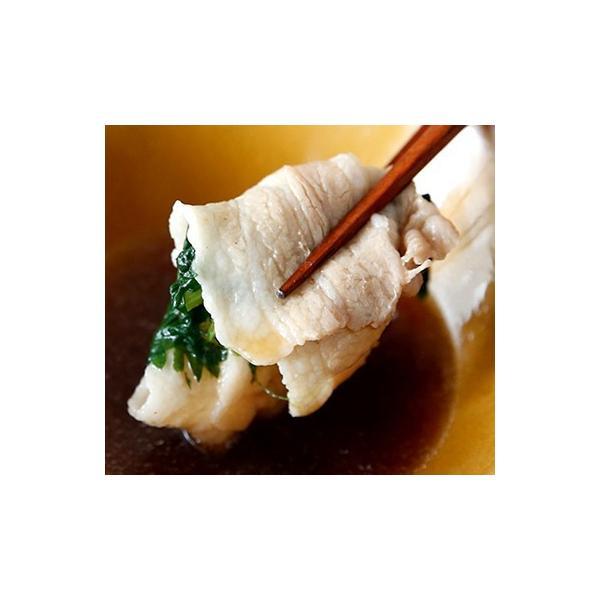 イベリコ豚 しゃぶしゃぶ たっぷり1kg 送料無料 本場 スペイン産 豚肉 イベリコ豚のしゃぶしゃぶ用 200g×5枚=1kg分をお届け|hi-syokuzaishitsu|06