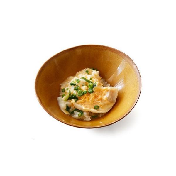 イベリコ豚 しゃぶしゃぶ たっぷり1kg 送料無料 本場 スペイン産 豚肉 イベリコ豚のしゃぶしゃぶ用 200g×5枚=1kg分をお届け|hi-syokuzaishitsu|09