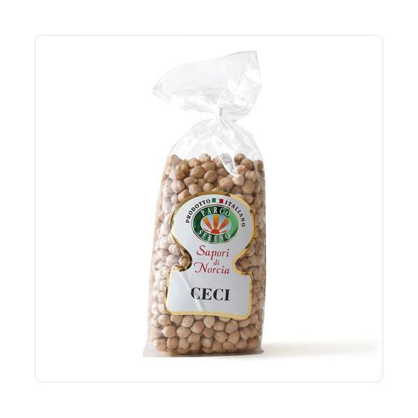 ひよこ豆 チェーチ 500g 常温 D+2 乾燥ひよこ豆/ドライ ガルバンゾー|hi-syokuzaishitsu