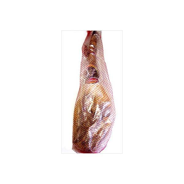 生ハム 原木 イベリコ豚 スペイン産ハモンイベリコ ベジョータ 36ヶ月熟成 約8kg プルデンシア社製
