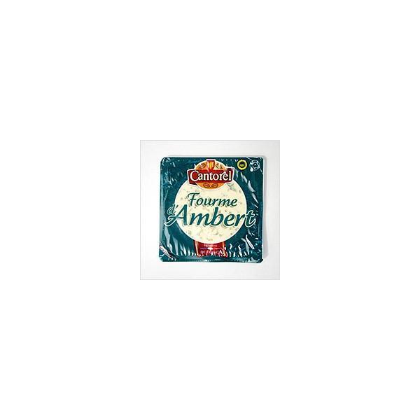 フルムダンベールAOC チーズ フランス産 (チーズ) 150g
