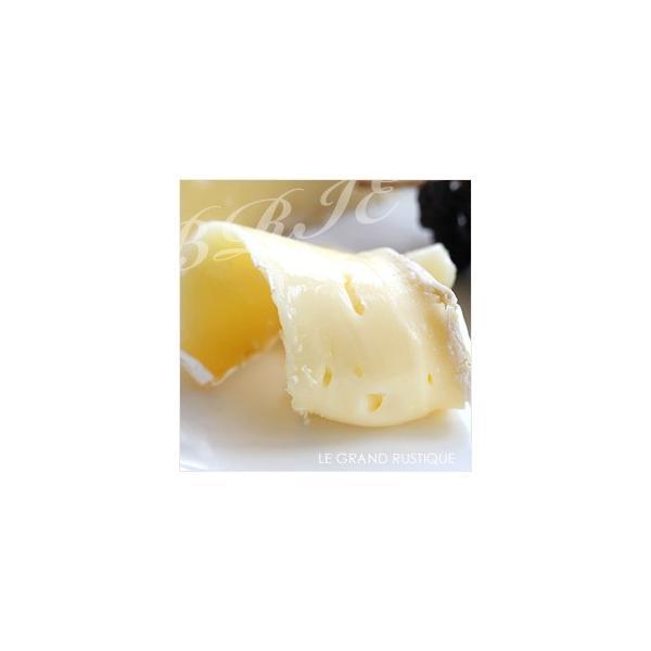ブリーチーズ ホール チーズ  1kg フランス産 リュースティック社製