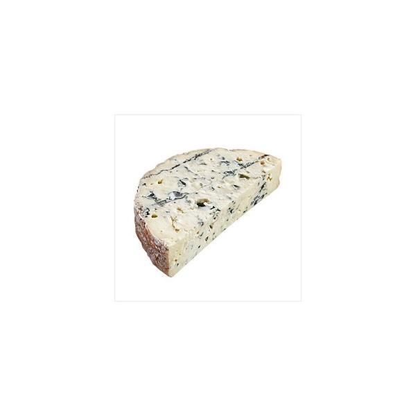 フルムダンベールA.O.C チーズ フランス産   150g