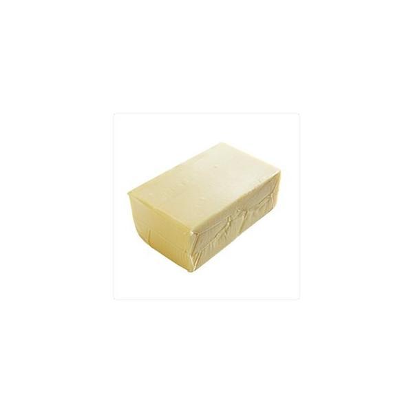 モッツァレラ チーズ (ステッペン モザレラ)1kg