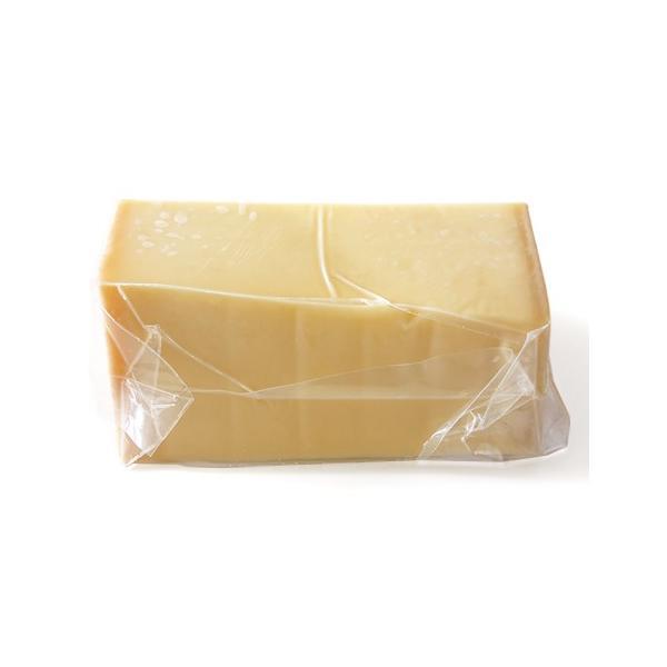 チーズ フランス産/ボーフォール(チーズ)(ヴォーフォール) 【約300g】【1,200.0円(税込)/100g当たり再計算】【重量再計算商品】