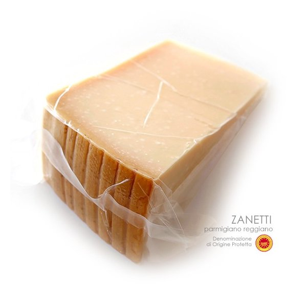 チーズ パルミジャーノ レッジャーノ メッザーノ  1kg ザネッティ社製 チーズ