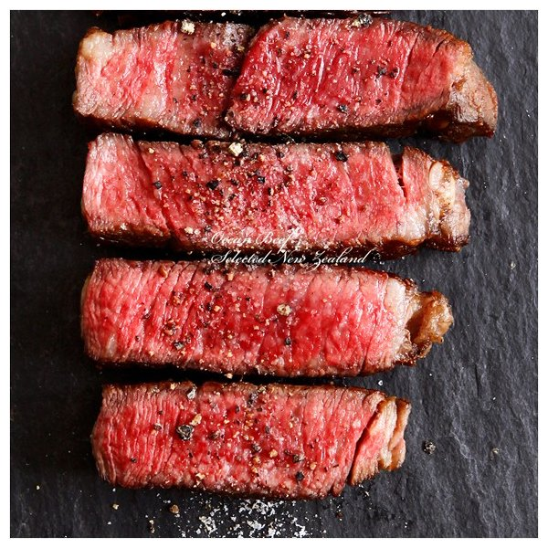 牛肉 リブロース ステーキ 厚切り 2個〜送料無料 リブロース リブアイロール使用 ナチュラルビーフ100%|hi-syokuzaishitsu