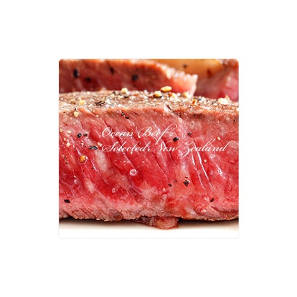 牛肉 リブロース ステーキ 厚切り 2個〜送料無料 リブロース リブアイロール使用 ナチュラルビーフ100%|hi-syokuzaishitsu|02