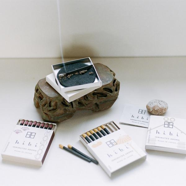 和の香り3種ギフトボックス(ペーパーバッグ付)|hibi-aroma|03
