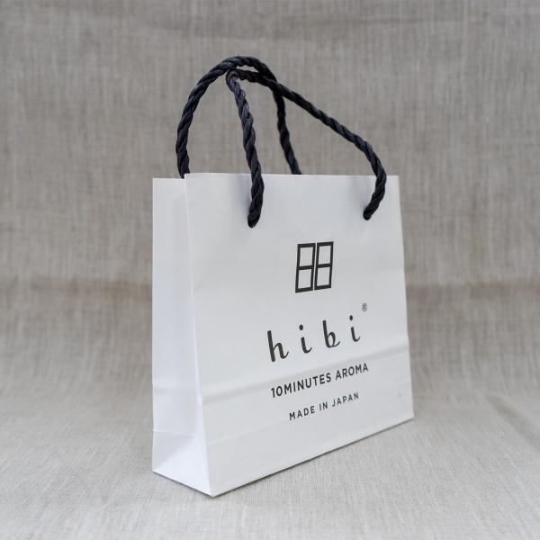 和の香り3種ギフトボックス(ペーパーバッグ付)|hibi-aroma|05