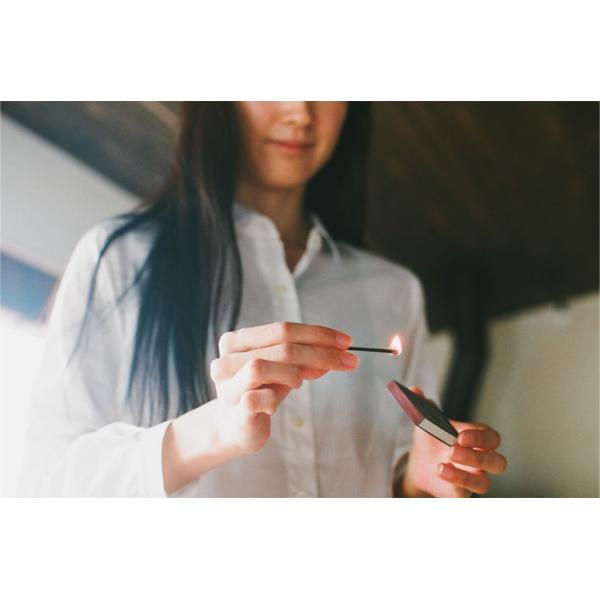 レギュラーボックス 白檀(専用マット付)|hibi-aroma|05