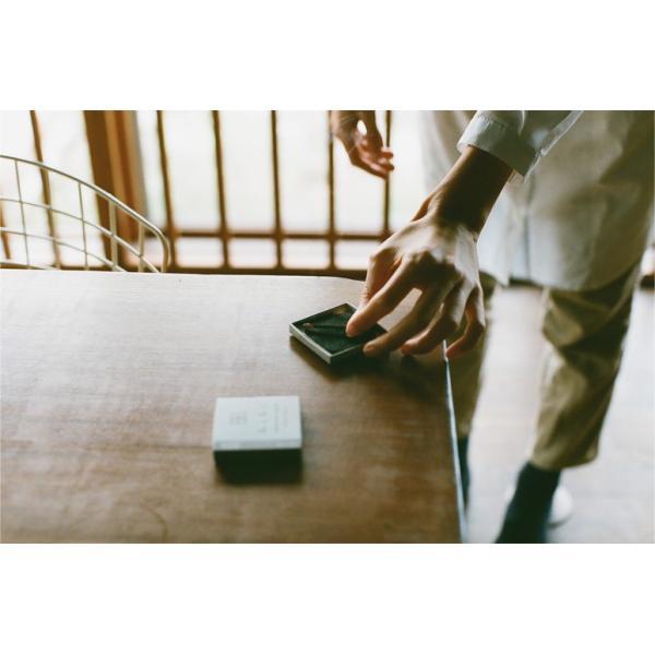 レギュラーボックス ラベンダー(専用マット付)|hibi-aroma|03