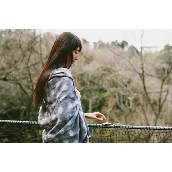 ラージボックス ラベンダー/専用マット付|hibi-aroma|05