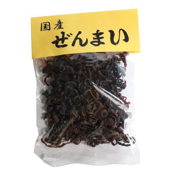 山菜 干しぜんまい 乾燥ぜんまい ご飯のお供 国産 hida-yama-sachi 02