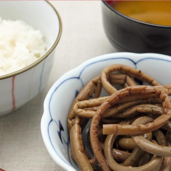 山菜 干しぜんまい 乾燥ぜんまい ご飯のお供 国産 hida-yama-sachi 04