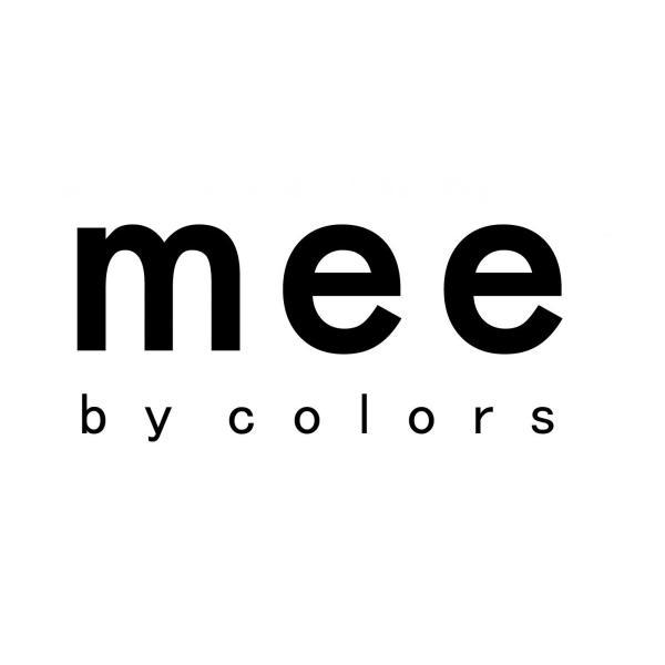 西川リビング mee ME60 掛け布団カバー シングル 綿100% 日本製|hidatakayama-store|04