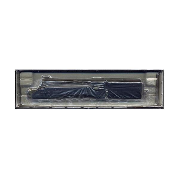 マイクロエース Nゲージ C53 43 流線型・改良品 A7007 鉄道模型