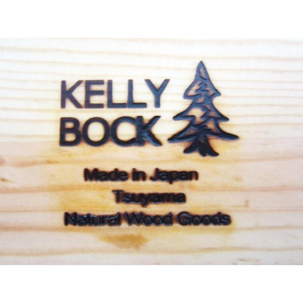 KELLY BOCK ケリーボック 木製ラウンドプレートL 木皿 ウッドラウンドプレート 松(宮城県産)|hidingplace|04