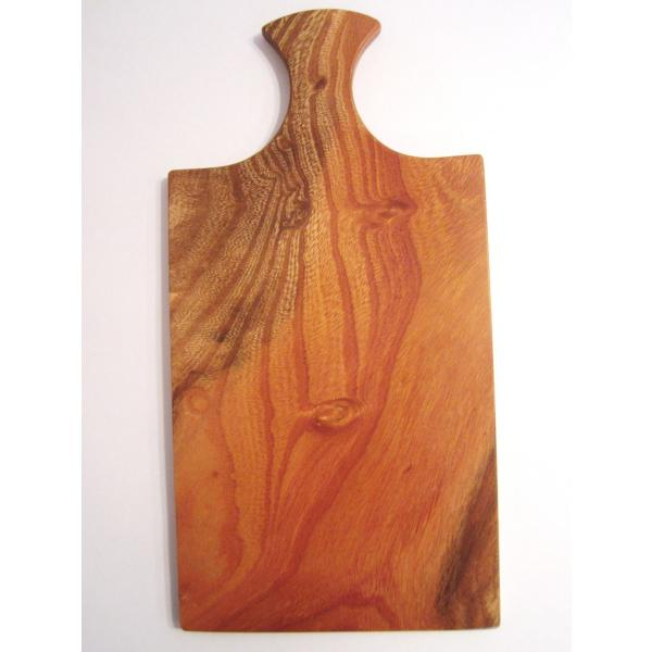 KELLY BOCK ケリーボック ケヤキのカッティングボード 木製 ケヤキ(宮城県産)|hidingplace|03