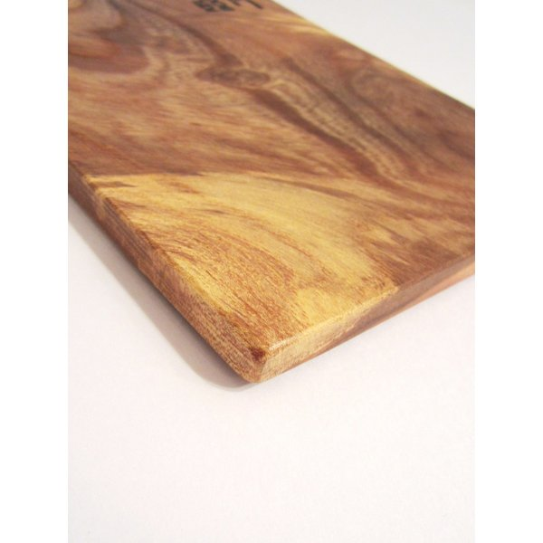 KELLY BOCK ケリーボック ケヤキのカッティングボード 木製 ケヤキ(宮城県産)|hidingplace|06