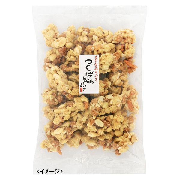 つくば糖540g (180g×3個) ピーナッツおこし 無選別 訳あり 徳用 もったいない本舗|higano-mottainai|03