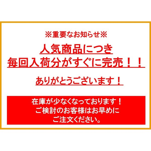 スポーツサングラス 偏光 サングラス スポーツ UVカット メンズ レディース 野球 サイクリング ゴルフ HSG02-5|higashi-corp|17